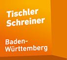 TSD-Innungskleidung Logo